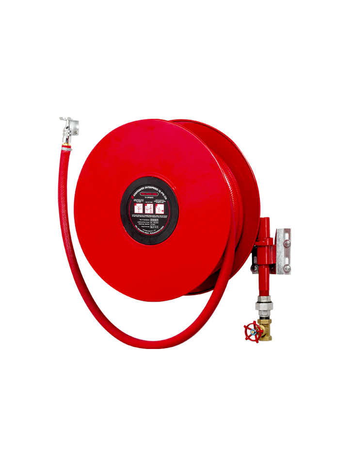 3-SWING-TYPE-MANUAL-FIRE-HOSEREEL