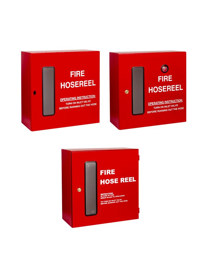 5-STANDARD-TYPE-FIRE-HOSEREEL-CABINET