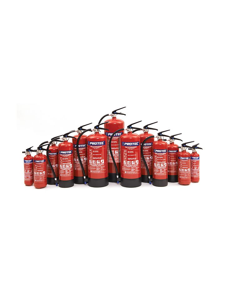 16-Dry-Chemical-Fire-Extinguisher-2