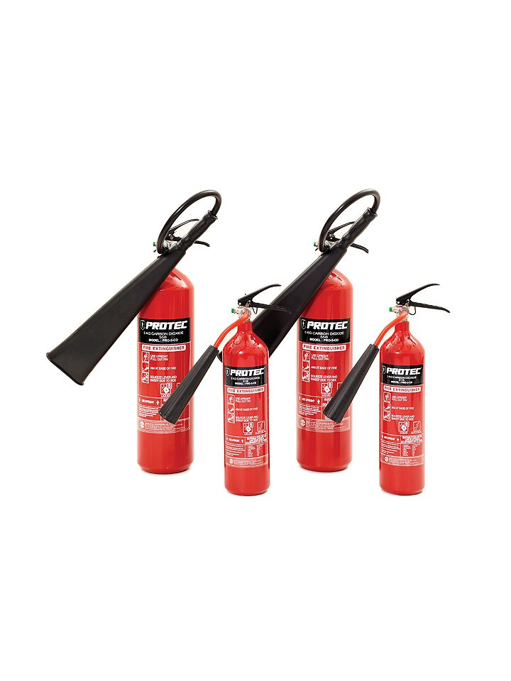 17-C02-Fire-Extinguisher-2