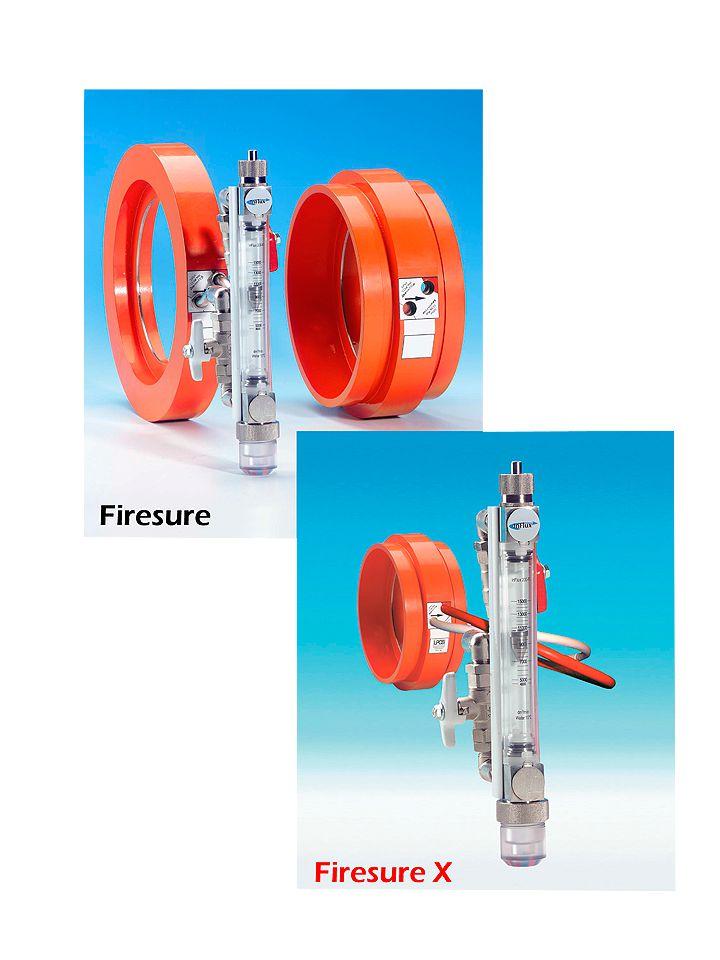 INFLUX-Firesure-Firesure-X-Flowmeter-2