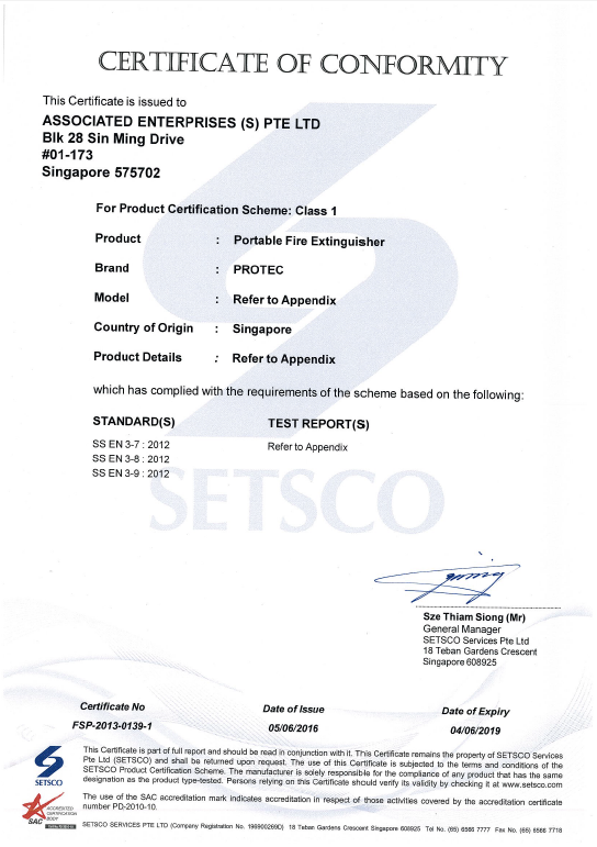 Nwcg Training Certificate Template Images Certificate Design And